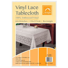 Lace Dining Room Tableware, Serving & Linen