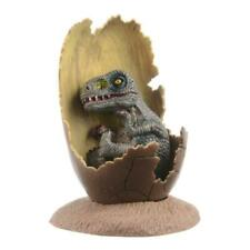 Pvc Dinosaur Baby In Egg Hatching Dinosaur Figurine Collectible Hand Painted