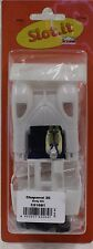 SLOT IT SICS16B1CHAPARRAL 2E BODY WITH INTERIOR 1/32 SLOT CAR PART