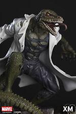 XM Studios - Marvel Comics - Lizard Premium Collectibles Statue (In Stock)