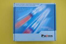 Pazon BSA/Triumph/Norton Twin 6v Electronic Ignition