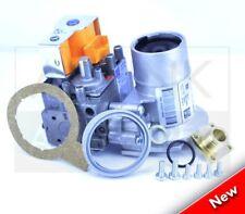 VAILLANT ECOTEC PRO 28 GAS VALVE ( 2012 MODEL ) 0020146732