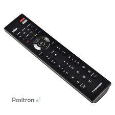 Original Thomson ROC2411 TS032 Remote Control/Tested
