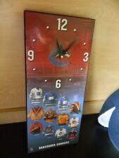 c5bb46dfc Vancouver Canucks clock 1970-2002 jerseys 16