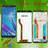 For ASUS Zenfone Max Pro M1 ZB601KL ZB602KL Original LCD Display Touch Screen