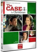 The Case for Christmas [New DVD]