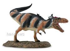 CollectA 88676 Bistahieversor Dinosaur Model Toy Figurine - NIP