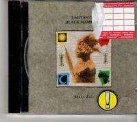 (FH802) Ladysmith Black Mambazo, Shaka Zulu - 1987 CD