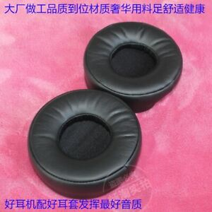 Earpads Ear pads Cushion Cap Earmuffs For PIONEER SE-MASTER 1 MASTER1 HEADPHONES