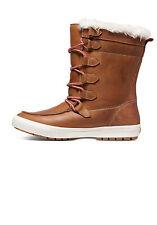 Roxy Salzburg Snow Boots Women UK 6 US 8.5 EUR 39 CM 25.5 REF 1927
