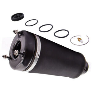 Front Air Spring Suspension Bag For Mercedes-Benz R-Class W251 Left Right 06-10