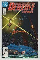 Detective Comics #586 (DC Comics 1988) Ratcatcher - Norm Breyfogle Cover Art