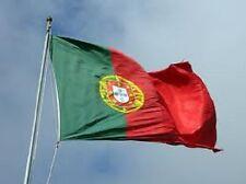 NEW 3X5FT PORTUGAL GARDEN FLAG BANNER FLAGS