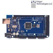 Mega 2560 R3 board (Arduino compatible) ATmega2560 ATmega 16U2 USA Funduino