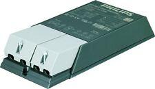 PHILIPS EVG Vorschaltgerät HID-AV für 35 50 70 Watt CDM HCI HQI  -T -TS -TC -TD