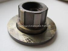 NEUF Quality EMBRAYAGE MOYEU pour BSA C15 B50 + TRIUMPH TR25