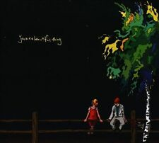 Wind-Up : You Are a Beautiful Thing CD