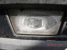 2000-2002 RANGE ROVER  SE HSE RIGHT PASSANGER SIDE  FOG LAMP  Fits 1995-2002