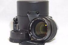 Olympus OM-System Zuiko MC Auto-Macro 135mm F/4.5 MF Lens SN102109 *Excellent++*