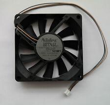 Nidec Beta SL D08R-12TL 06B CPU Fan Supermicro