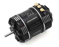 Hobbywing 30401111 Xerun V10 G3 Competition Modified Brushless Motor (8.5T)