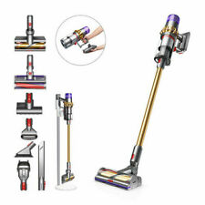 Dyson V11 Absolute Extra Pro in GOLD color Cordless Vacuum Cleaner Brand new