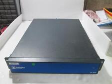 Juniper DX3600 DX-3600-N-4G Load Balancer 115/230VAC 50-60Hz 6/3A