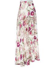 Haute Hippie Wild flower Maxi Skirt in Size 2, NWT!