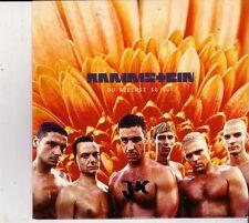 Singles als Promo-Edition vom Gut's Musik-CD