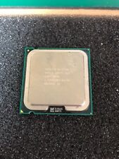 Intel Core 2 DUO E7200 slapf 2.53GHz/3M/1066 Socket LGA775 CPU