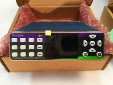 Ensemble Designs BrightEye NXT 410 Clean HDMI Switcher/Router