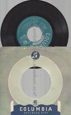 """7"""" EP  Duke Ellington   – V.I.P's Boogie"""