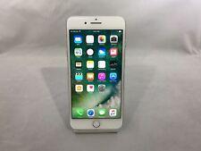Apple iPhone 7 Plus 32GB Silver Verizon Unlocked Good Condition