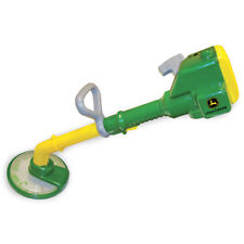 John Deere Kids Toy Power Trimmer / (Whipper Snipper)