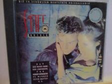 Musik-CD-Sampler Alben vom B.A.P 's