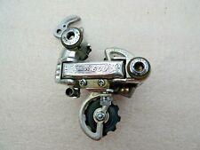 SHIMANO 600 EX ARABESQUE RD-6200 REAR DERAILLEUR
