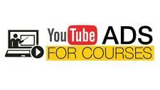 Dan Henry – YouTube Ads For Selling Courses (2hr Webinar)