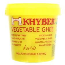 Khyber | Ghee | 1 x 2 LB (environ 0.91 kg)