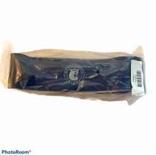 NEW Kettlebell Kings Blue Resistance Band (60 - 175 Lbs)