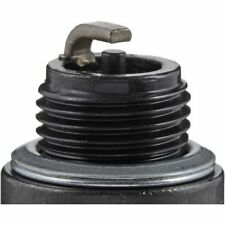 Spark Plug-Conventional ACDELCO PRO R45