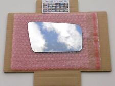 512R Mirror Glass Replacement Mercedes-Benz C CL E S SL AMG Passenger Side Right