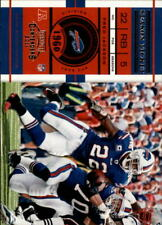 2011 Playoff Contenders Football Card Pick