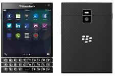 Blackberry PASSPORT Q30 4 G LTE 32 Go 13MP Débloqué Smartphone
