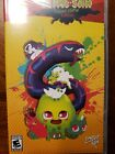 Slime-san: Superslime Edition NEW Sealed Switch Limited Run Games #6