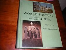 """""""World History and Cultures"""" Watchtower Research Neutrality war early Christians"""