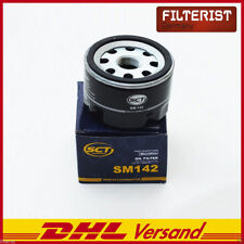 SCT Ölfilter Motorölfilter Renault Megane Scenic I II Thalia Twingo