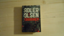 "Jussi Adler- Olsen  ""Schändung"""