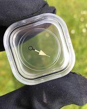 Rolex Explorer II 1655 Albino Freccione MK1 GMT Hand NOS