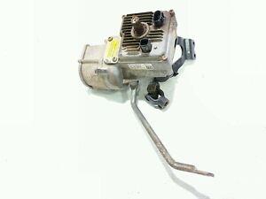 16 John Deere Gator RSX 860i Power Steering Gear Box Assembly AM146639