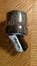 Shop-Vac 90615-33 1-1/4-Inch Round Vacuum Brush